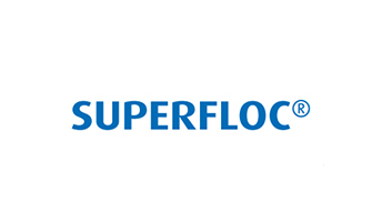 SUPERFLOC® 8396